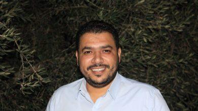 """Photo of عضو مجلس الشعب """"رأفت البكار"""": أولوية عملي ستكون لنقل الهموم ومتابعتها"""