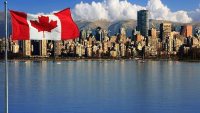 Photo of كندا تعلن عن خطة جديدة للم شمل العائلات المتواجدة خارجها