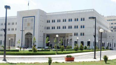 Photo of مجلس الوزراء يصدر قوائم جديدة بتعيين ذوي الشهداء