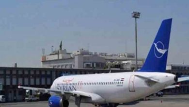 Photo of Transport Ministry to run flight to evacuate students and Syrian citizens stranded in India