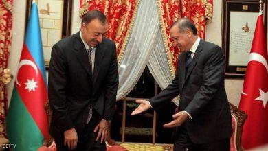 Photo of بشباب سوريين… مغامرة جديدة لأردوغان في أذربيجان