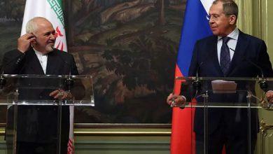 Photo of روسيا وإيران تؤكدان ضرورة القضاء على ما تبقى من بؤر الإرهاب في سوريا