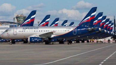 Photo of روسيا تستأنف الرحلات الجوية مع 4 دول