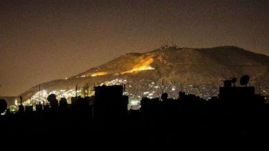 Photo of تقنين الكهرباء..  عدم عدالة وإهمال مناطق منتجة!