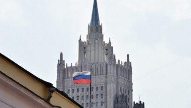 "Photo of الخارجية الروسية: قمة ""أستانا"" حول سورية ستعقد في إيران"