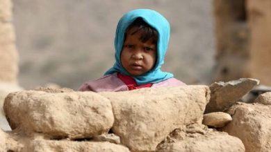 Photo of مسؤول يمني يحذر من خطر جديد يهدد «أطفال اليمن»