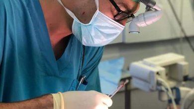 Photo of اطباء الجولان يحصدون مزيداً من النجاحات
