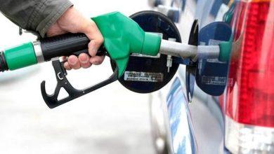 Photo of تعديلات على تعبئة البنزين