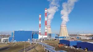Photo of اتفاقية «سوریة – روسية» لاستخدام الطاقة النووية لأغراض سليمة