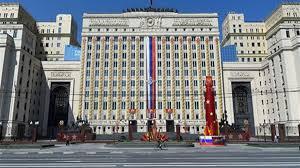Photo of روسيا تجدد… التواجد الأمريكي بسوريا «غير شرعي»