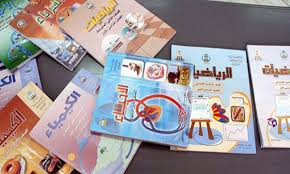 Photo of شكاوي.. أغلب الكتب المدرسية «مهترئة» !
