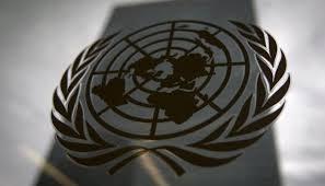 """Photo of الأمم المتحدة: العقوبات الأمريكية على سوريا """"تزيد الوضع سوءاً وتجدد النزاعات"""""""