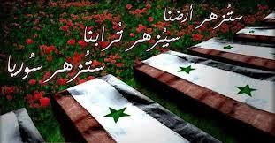 Photo of قرار بتعيين 195 من ذوي  «الشهداء العسكريين» برئاسة مجلس الوزراء