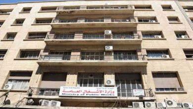 """Photo of """"وزارة الأشغال"""" تتوعد بمحاسبة الجمعيات المقصرة"""