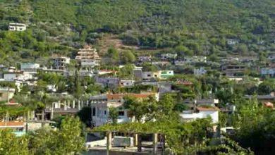 Photo of مبادرة بلدية (تعنيتا) المبكرة حمت أراضيها من الحرائق