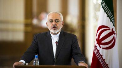 Photo of الخارجية الإيرانية: أمريكا أنفقت عمرها في سبيل حروب خاسرة
