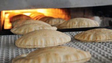 Photo of بعد أزمة خانقة.. رفع سعر ربطة الخبز إلى ١٠٠ ل. س