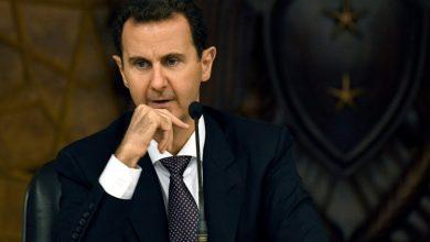 Photo of الأسد يكشف أهمية التواجد العسكري الروسي في سوريا