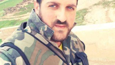 Photo of انفجار لغم في البادية الشرقية للسويداء و إصابة عدد من عناصر الجيش السوري