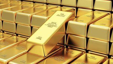 Photo of استقرار في أسعار الذهب