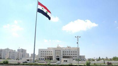Photo of اعتباراً من الجمعة… البدء بالتوقيت الشتوي