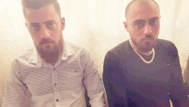 Photo of شقيقان من السويداء يتبرعان بتكاليف خطبتهما و لاحقاً زواجهما لأسر شهداء القريا