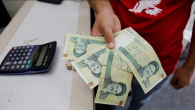 Photo of أمريكا تفرض عقوبات على 18 بنكا في إيران