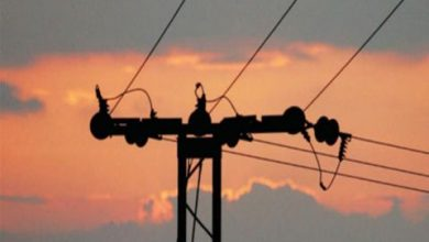 Photo of «وزير الكهرباء» یُبشر بأزمة محروقات خلال فصل الشتاء!
