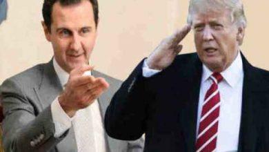 Photo of ما وراء استئناف رحلات الطيران السوري إلى قطر و الإمارات و إرسال المبعوث الإمريكي ؟