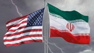 Photo of تهديد شديد اللهجة.. إيران تتوعد أمريكا برد ساحق