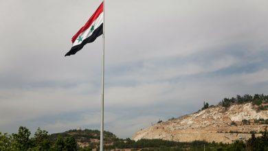 Photo of روسيا تخصص مليار دولار لإعادة ترميم منشآت في سوريا