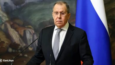 Photo of Lavrov: US intervention in Syria, Iraq and Libya leads to spread of destruction and devastation in these countries