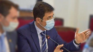 Photo of وزير الصحة: الإصابات بـ«كورونا» بازدياد ولا قرار بالإغلاق الجزئي حتى الآن