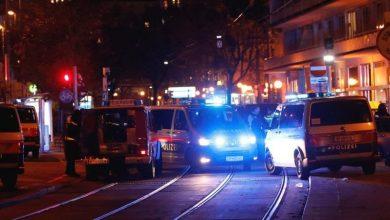 Photo of حرب شوارع في فيينا.. وأنباء عن قتلى ومصابين