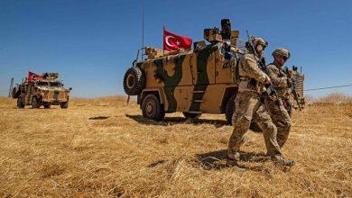 Photo of «الاحتلال التركي» ينسحب من نقطة ثانية بريف ادلب