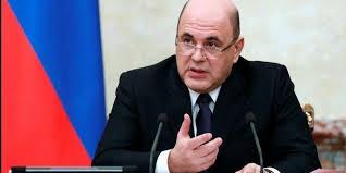 Photo of روسيا تفتح ممثلية تجارية في سوريا و تلغي أخرى في أوكرانيا