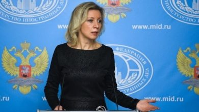 Photo of روسيا: الغرب قوض سمعة منظمة حظر الأسلحة الكيميائية