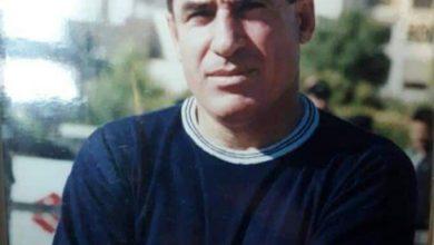Photo of المصور التلفزيوني عادل الطويل في ذمة الله