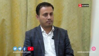 Photo of برنامج يعشيون بيننا يستضيف الشاعر نبيل القانص ( فيديو)