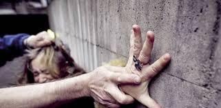 Photo of رجل من القنيطرة يغتصب ابنته عدة مرات!