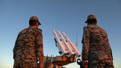 Photo of صحيفة: تحركات دفاعية عاجلة في إيران استعدادا لهجوم أمريكي محتمل