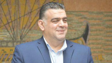 Photo of محافظ طرطوس: لامجال للتهاون بفيروس كورونا وسأتابع تطبيق القرارات أولاً بأول