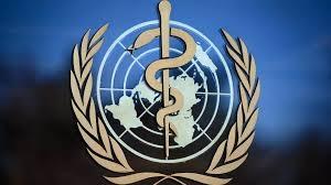 Photo of الصحة العالمية توجه نداء بخصوص السلالة الجديدة لفيروس كورونا