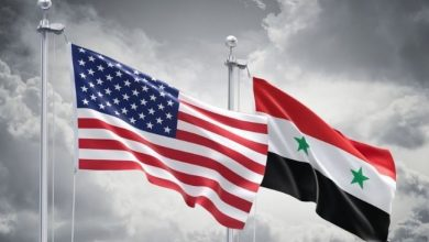 Photo of عقوبات أمريكية جديدة على سوريا، تطال المصرف المركزي وعدد من الكيانات والأشخاص