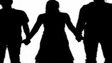 Photo of في عربين… سرقة مفتعلة تكشف زواج امراة من رجلين معاً