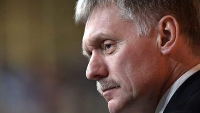 Photo of Peskov: Russia to exert more efforts to resolve the crisis in Syria