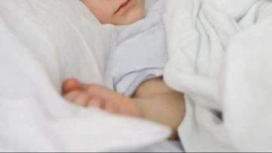 Photo of وزارة الصحة: شفاء أول حالة كورونا مؤكدة مخبرياً لدى طفل في الهيئة العامة لمشفى الأطفال في طرطوس