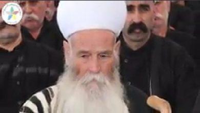 Photo of وثائقي عن المرحوم الشيخ الجليل الطاهر أبو سليمان حسيب أسعد الصايغ (فيديو)