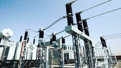 """Photo of بكل صراحة… """"وزارة الكهرباء"""" :لن نعد الموطنين بشيء لا يمكن تحقيقه"""