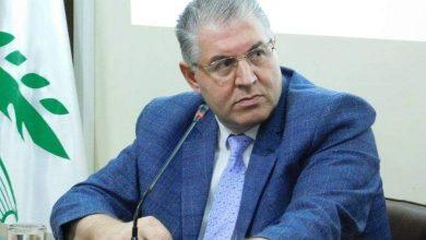 Photo of وزير التربية ينفي ما يشاع عن اعتماد نظام جديد لامتحانات الشهادتين